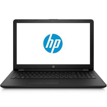 Prenosni računalnik HP 15 bs555ng Black