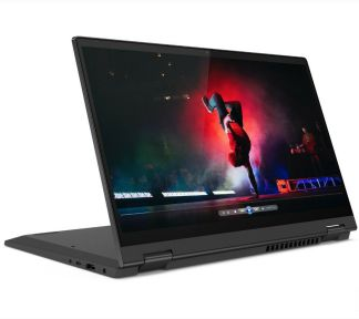 LENOVO IdeaPad Flex 5 14ARE05 Convertible