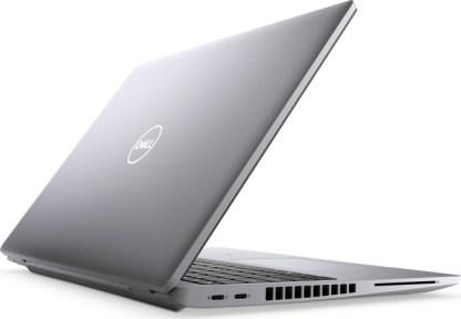 Prenosni računalnik Dell Latitude 5520