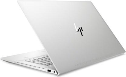 Prenosni računalnik HP Envy 17-ce1555ng