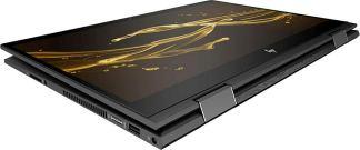HP ENVY x360 Convertible 15 ee0004nl