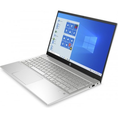 Prenosnik HP Pavilion Laptop 15 eg0014nl