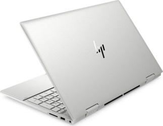 Prenosnik HP Envy x360 i7 11gen.
