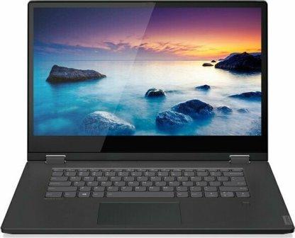 Prenosni računalnik Lenovo L340 15API 81LW00BXGE