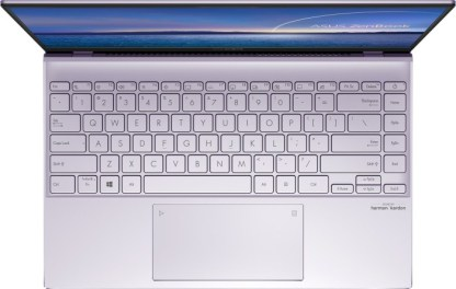 Prenosnik Asus ZenBook 14 UM425IA WB711T