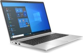 Prenosnik HP ProBook 450 G8 2R9D6EA