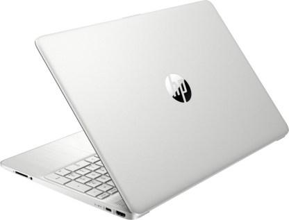 Prenosni računalnik HP 15s eq2237ng Silver