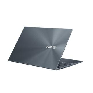 Prenosni računalnik Asus Zenbook UM425IA
