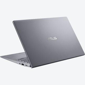 Prenosnik ASUS ZenBook 14 UM433IQ