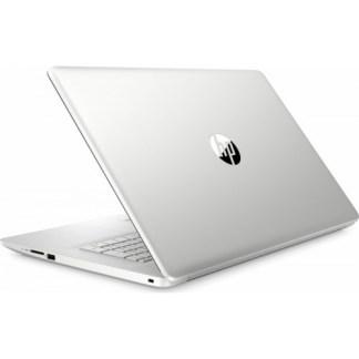 Prenosni računalnik HP 17 by Silver