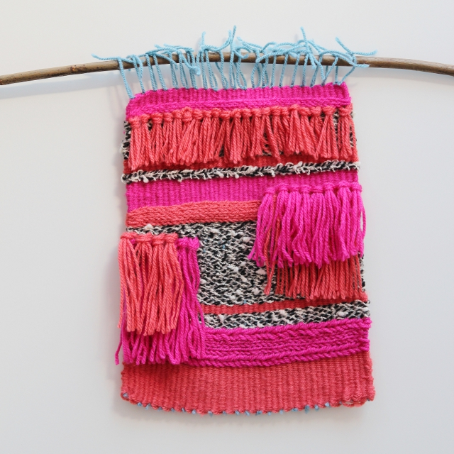 tkanje tapiserija 5