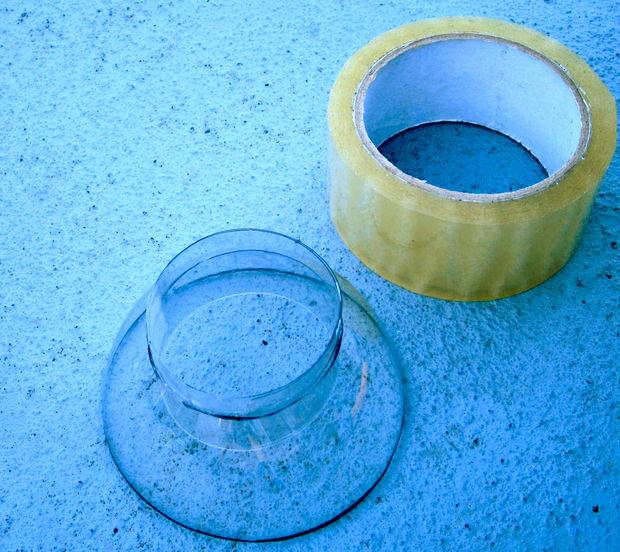 betonska-saksija-korak1