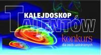 kalejdoskop ikona