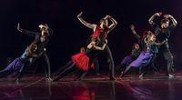 ikonka_caro dance