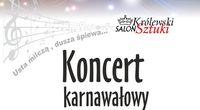 ikonka_koncert_karnawałowy