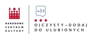 jezyk ojczysty_logo