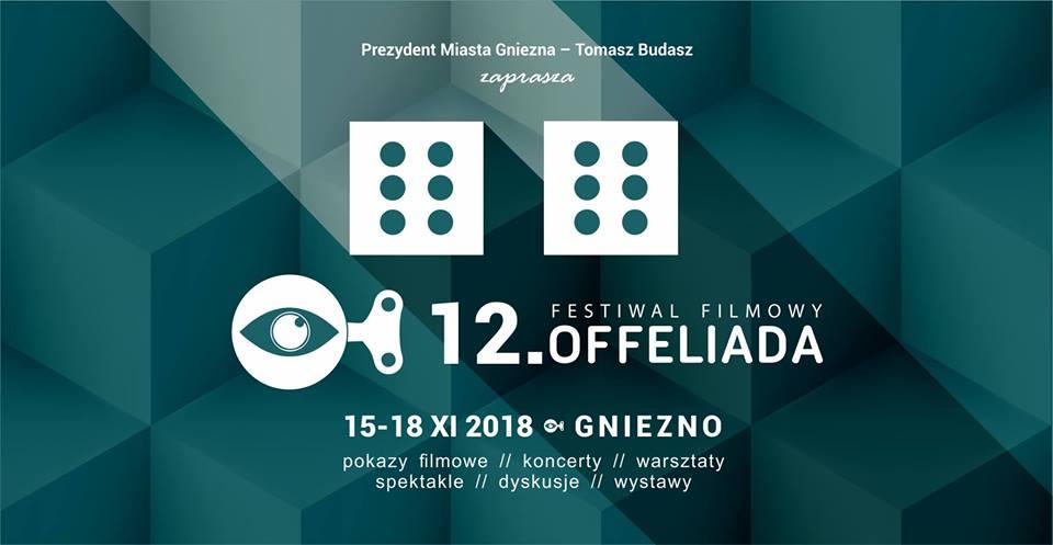 offeliada_ikonka