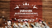 baner_jarmark