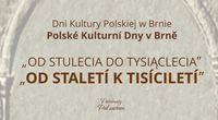 ikonka_Brno