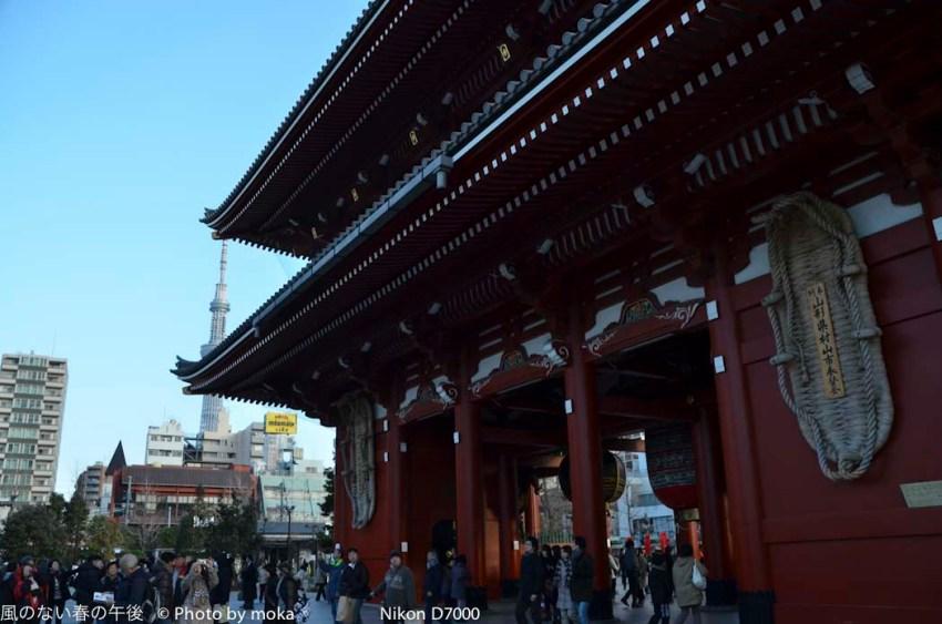 20120128_asakusa19
