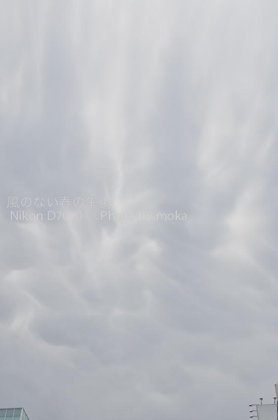 20120518_ginza-hibiya20