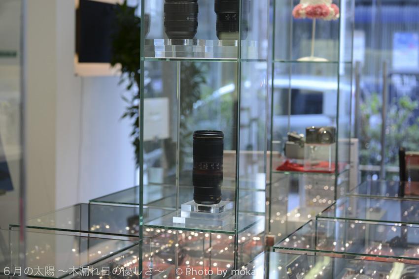 [6]Nikonの新レンズ【AF-S NIKKOR 80-400mm f/4.5-5.6G ED VR】