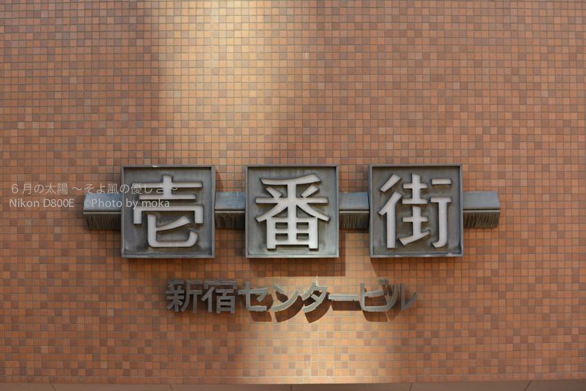 20140119_shinjuku16