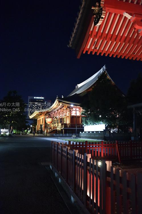 [6]夜景の手持ち撮影は可能なのか??