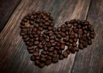 Kahve Saklama ve Koruma Yöntemleri
