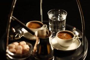 Turk Kahvesi 02