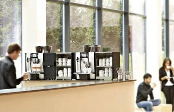 Ev, Ofis ve Küçük İşletmeler İçin Tam Otomatik Kahve Makinesi Tavsiyeleri