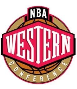 NBA-Western