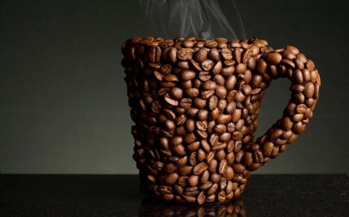 Kahve Saklama 04