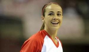 Becky Hammon 01