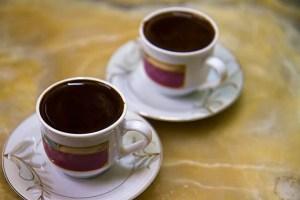 Turk Kahvesi 01