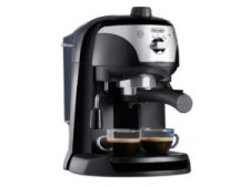 Delonghi EC221 Espresso Makinesi