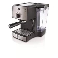 Electrolux EEA111 Espresso Makinesi