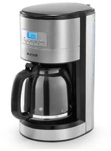 Arçelik K8415 Kahve Makinesi