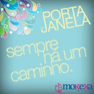 mk_porta