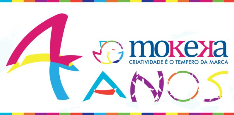 Agência de Criatividade Mokeka