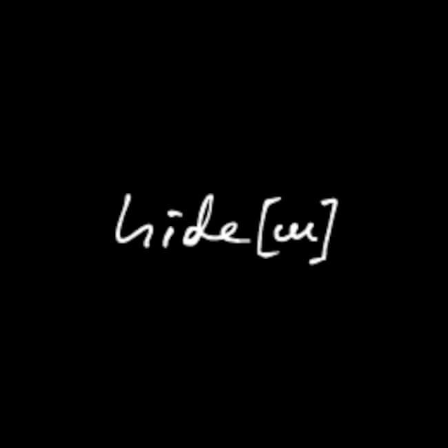 hide-m Editorials