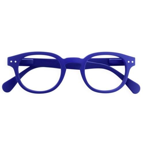 c-navy-blue-lunettes-lecture-lasit