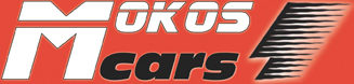 Mokos Cars – Ενοικιασεις Αυτοκινήτων Μώκος