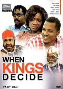 When kings decide (movie)