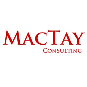 MacTay consulting recruitment