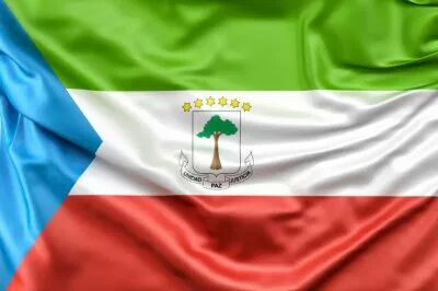Equatorial Guinea richest country in Africa based on GDP