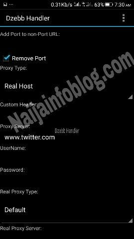 UC Mini Handler 10 4 2 Apk Download [Dzebb VPN]