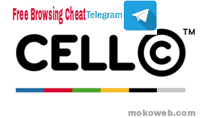 Cell C APN Settings for South Africa Free Browsing Cheat 2019