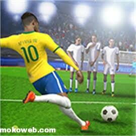World soccer league 2018 apk download