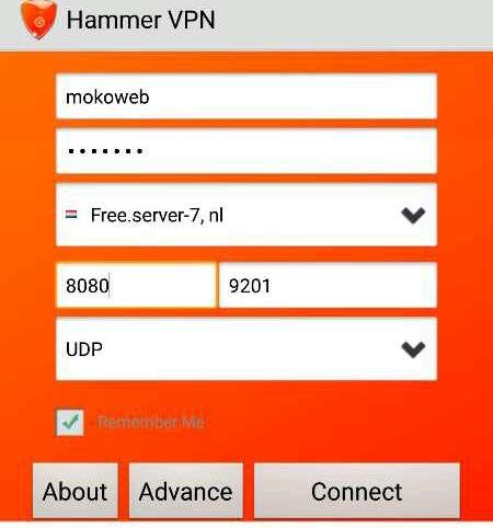 MTN Hammer VPN Cheat 2019 | Bypass Daily Limit